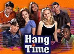 Image result for Hang Time