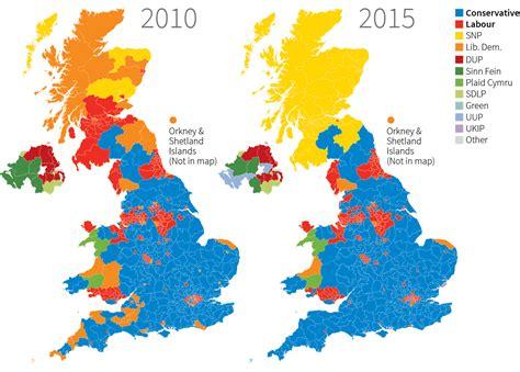 uk election uk election