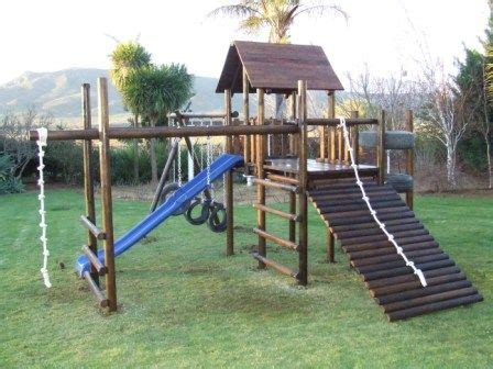 jungle gym backyard 25 best ideas about jungle gym on pinterest jungle gym
