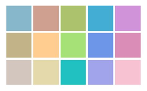 cute colors color combinations color schemes color palettes autos weblog