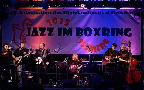 jazz dresden kig dixieland festival 2017 in dresden jazz mit blues