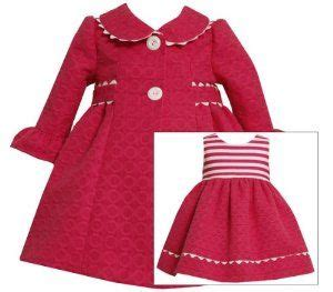 Set Kid Blue Coat 11 best things to wear images on