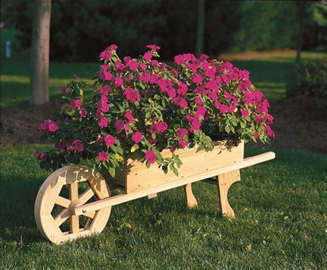Gartendeko Aus Holz by Deko Aus Holz 27 Verbl 252 Ffende Ideen