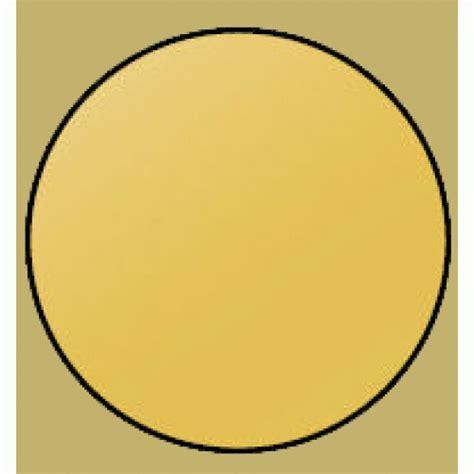 Carat Powder by 23 75 Karat Powder Gold 2 Grams