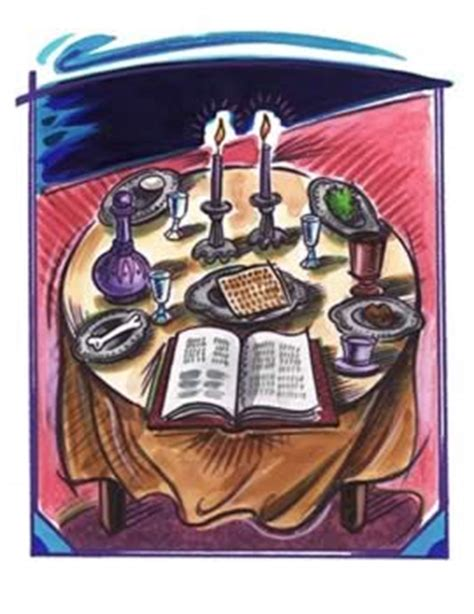 to passover sephardic judeo arabic seder menus and memories from africa asia and europe books sephardic traditions at the passover seder