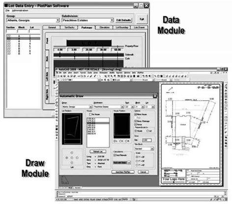 site planning software site plan design software home design