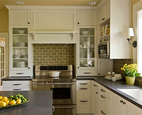 assemble your own kitchen cabinets the best 28 images of assemble your own kitchen cabinets