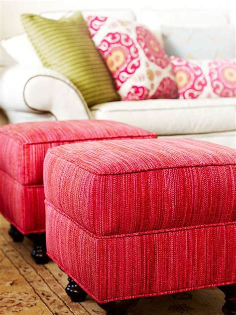 best 20 cleaning upholstered furniture ideas on