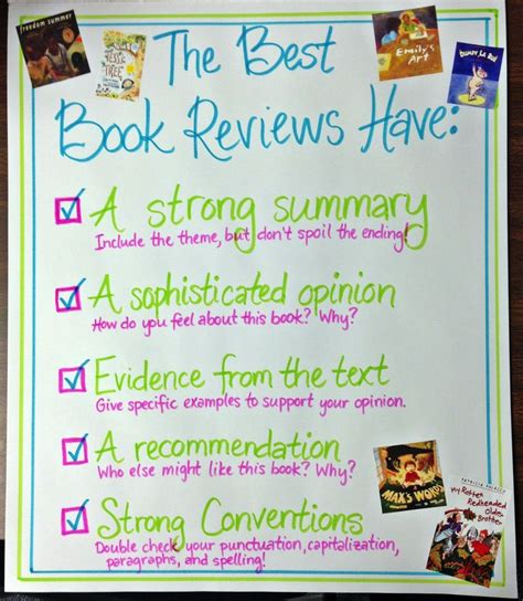 Top Class Essay Review by 25 Best Ideas About Book Reviews On Book Reviews For Writing A Book Review