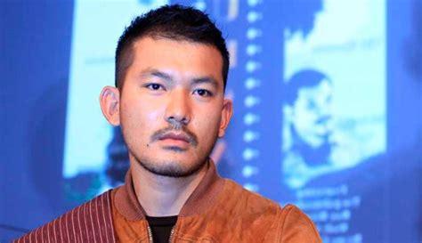aktor tan ftv indosiar rio dewanto aktor rendah hati dan berdedikasi bidik co