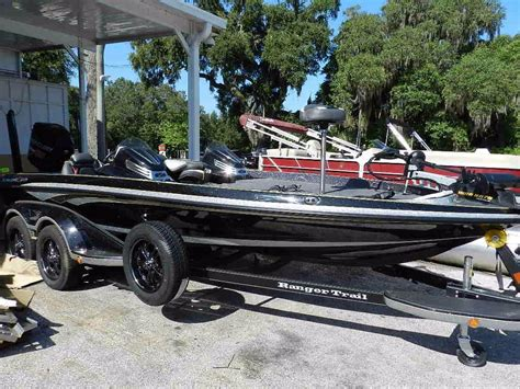 ranger bass boats for sale florida 2017 new ranger z520c bass boat for sale leesburg fl