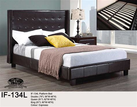Bed Linens Kitchener Bedding Bedroom If 134l Kitchener Waterloo Funiture Store