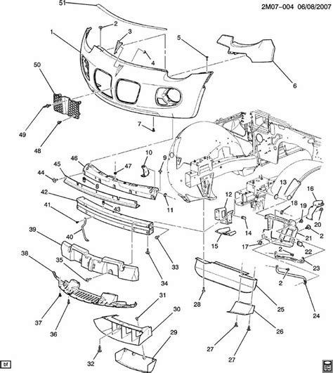 buick parts diagram buick parts diagrams 20 wiring diagram images wiring