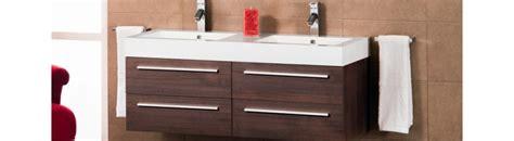 Valenzuela Muebles De Bano #8: Muebles-de-bano-con-lavabo.jpg