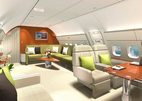 private jet interiors luxury jets and private jet charters