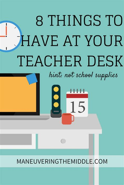 Office Supplies You Need At Your Desk Office Supplies You Need At Your Desk 28 Images Office