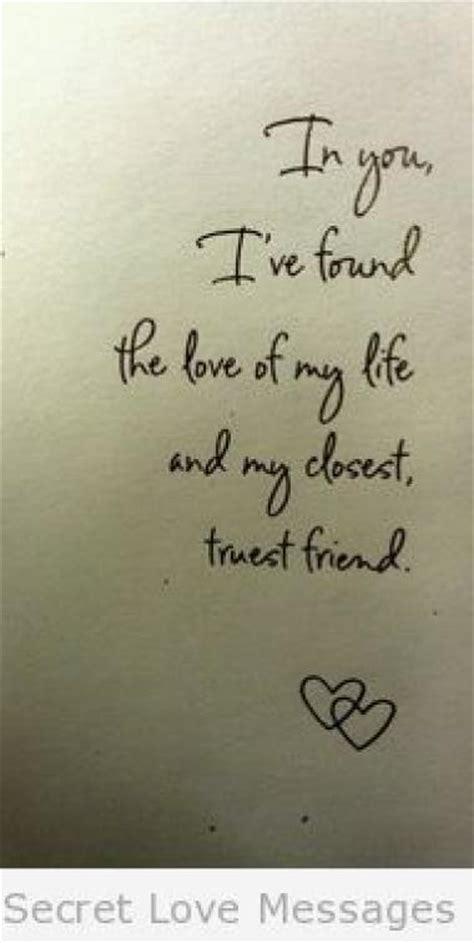 beautiful love message hot girls wallpaper