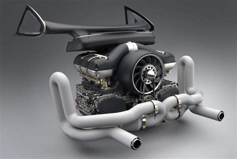 porsche singer engine singer vehicle design plans to build a porsche engine