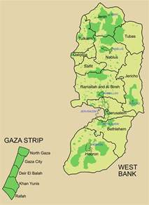 map of showing file palestine election map png