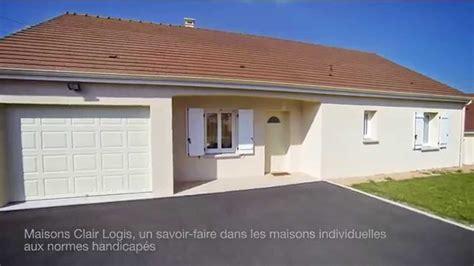 Prix Maison Clair Logis 4263 by Maison Clair Logis Prix Maisons Clair Logis