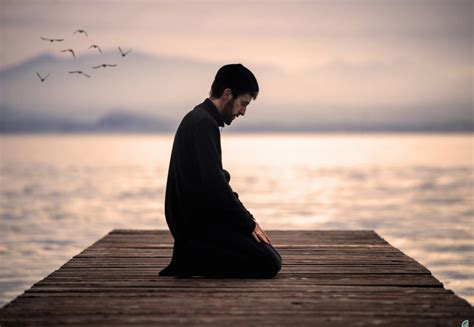 islamic prayer 5 ways is similar to muslim prayers the daily crisp
