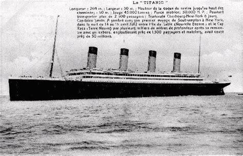 titanic film zene angyal csak 250 gy tiszaalp 225 ron j 225 rtunk love story k 246 nyv
