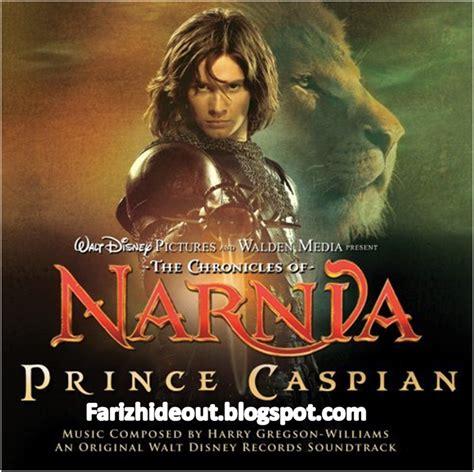 film narnia sub indo narnia 1 3 complete collection subtitle indonesia full