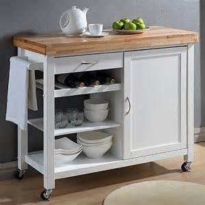 Cuisine blanc vieilli cuisine gris bois modeles relooking peinture