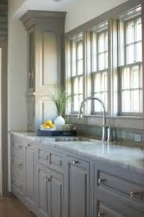 nantucket sophisticate style kitchen boston
