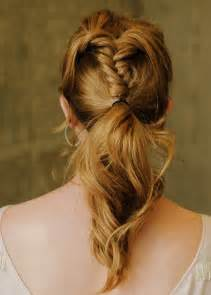 braids hairstyles pictures ponytail top 20 braided hairstyles tutorials pretty designs
