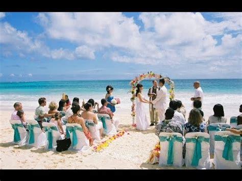 top 20 pop wedding songs on violin for groom bridemaids entrance thailand