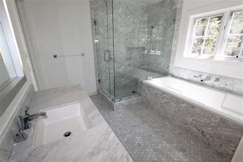 bathtub repair contractor bathroom tile repair contractors 28 images bathroom