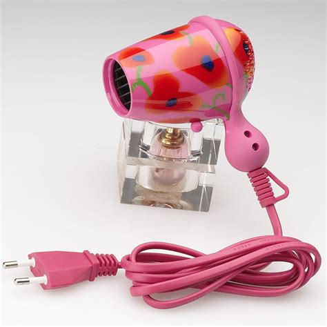Mini Hair Dryer For Travel china mini travel hair dryer pink colour china hair