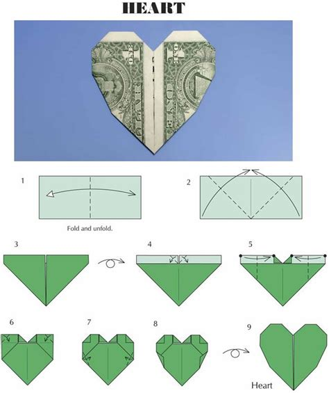 Shaped Dollar Bill Origami - best 25 2 dollar bill value ideas on 2 dollar