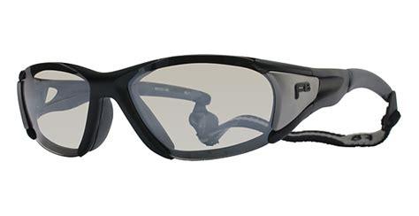 liberty sport velocity sport eyewear