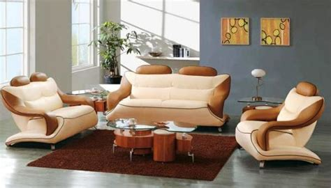 home furniture anchorage marceladick