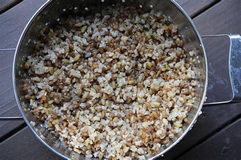 whole grain jambalaya grande grains jambalaya 30aeats