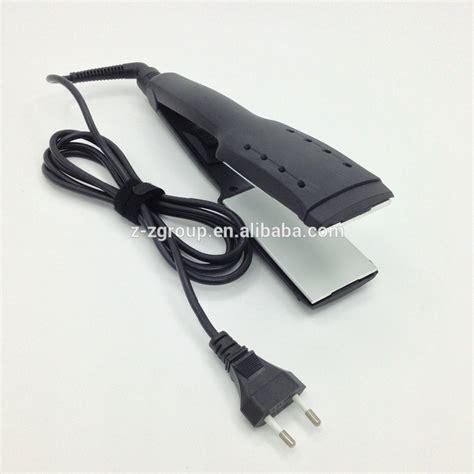 Acrylic Bening 4mm acrylic bending tool channel bending tool buy manual acrylic channel letter bending machine