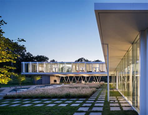 Architectural Design Awards 2017 Residential Architect | aia new york state announces 2017 design awards winners