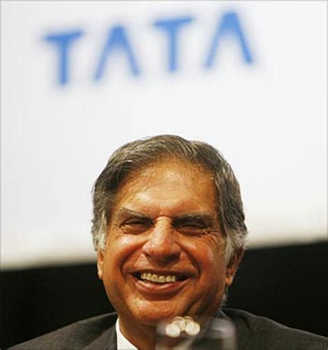 tata biography in hindi top 10 indian companies of the decade rediff com business