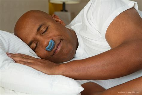 pap test costo airing the cordless tankless cpap device techdrive
