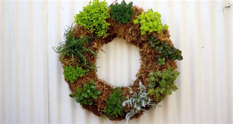 Answer Garden Tutorial 17 Best Images About Diy Garden Projects On