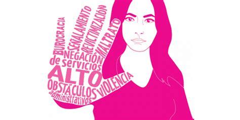 imagenes dia mundial contra la violencia de genero dia internacional de la eliminaci 243 n de la violencia contra