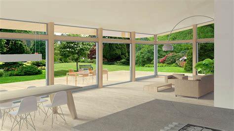 Sleutelklaar Huis Bouwen kosten huis bouwen schuurwoning bouwen