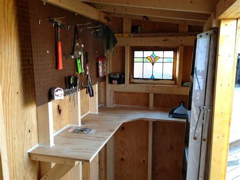 home repair general contractor handyman services
