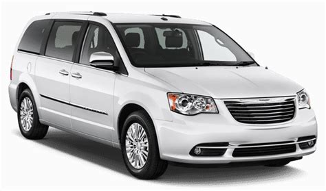 lincoln minivan about us rent a lincoln autos post