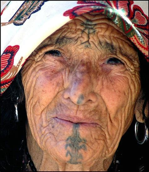 muslim face tattoo use of religious images in sunni islam woman human