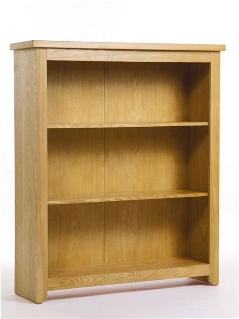 buy home essence hamilton bookcase from our bookcases