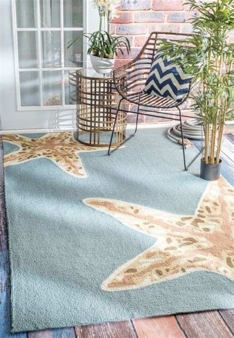 Area Rugs Theme by Popular Uncategorized The Brilliant Themed Area Rugs