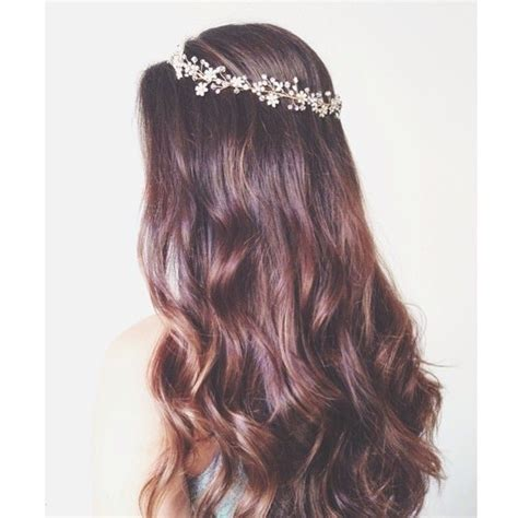 are tape extensions good for updos 43 best tape in hair extensions images on pinterest